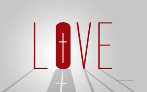 Connaissez-vous cet amour