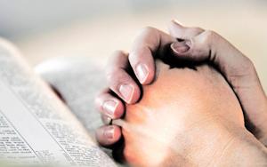 Dieu-repond-toujours-a-nos-prieres