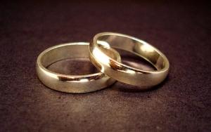 20121211_etes-vous-pret-pour-le-mariage