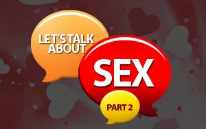03122012 - Parlons-de-sexualite-2
