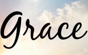 062514_grace_peche_force_confiance_Jesus