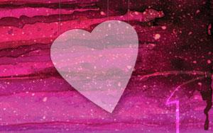 102915_perfectionner_votre_amour_pour_Dieu