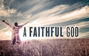 trust_gods_faithfulness