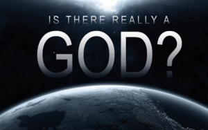 is_there_really_a_god