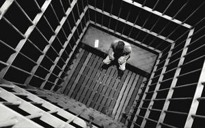 does_life_have_you_locked_upblog_2