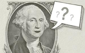 if_money_talks_blog