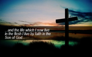 131030_this_christian_life_is_impossible_eblast