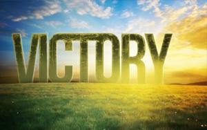 131204_guaranteeing_success