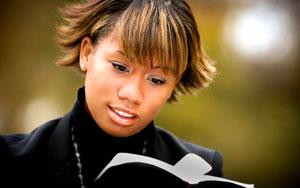 Votre-relation-avec-la-Parole-Dieu