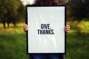 170830_Plus de Gratitude